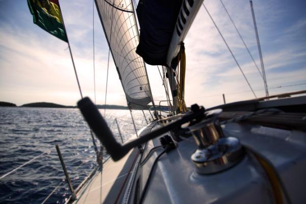Ratisbona Flotillentörn 2020